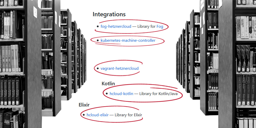 cloud-library-and-integrations-16march2018