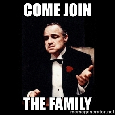 come-join-the-family